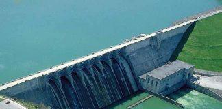 پانی کا عالمی دن